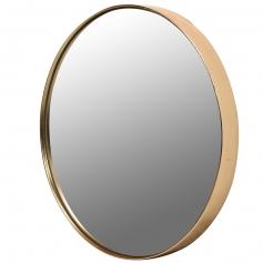 настенные зеркала Morsonsru